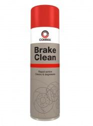 brake_clean