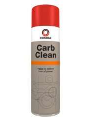carb-clean