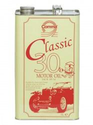 classic_30