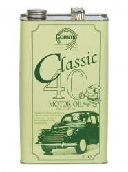 classic_40