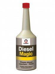 diesel_magic3