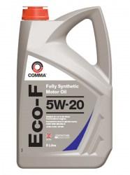 eco_f_5w-20
