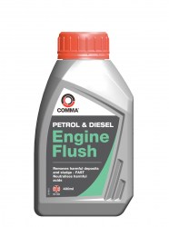 engine_flush