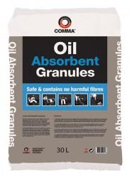 oil_absorbent_granules