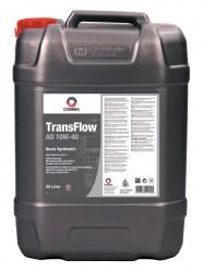 transflow_ad