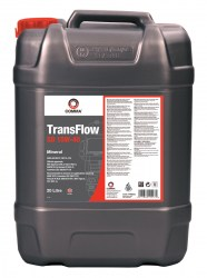 transflow_sd