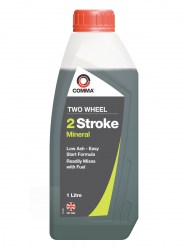 two_wheel_2_stroke_mineral3