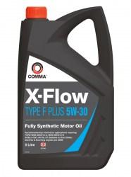 x-flow_type_f1