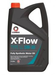x-flow_type_ll9